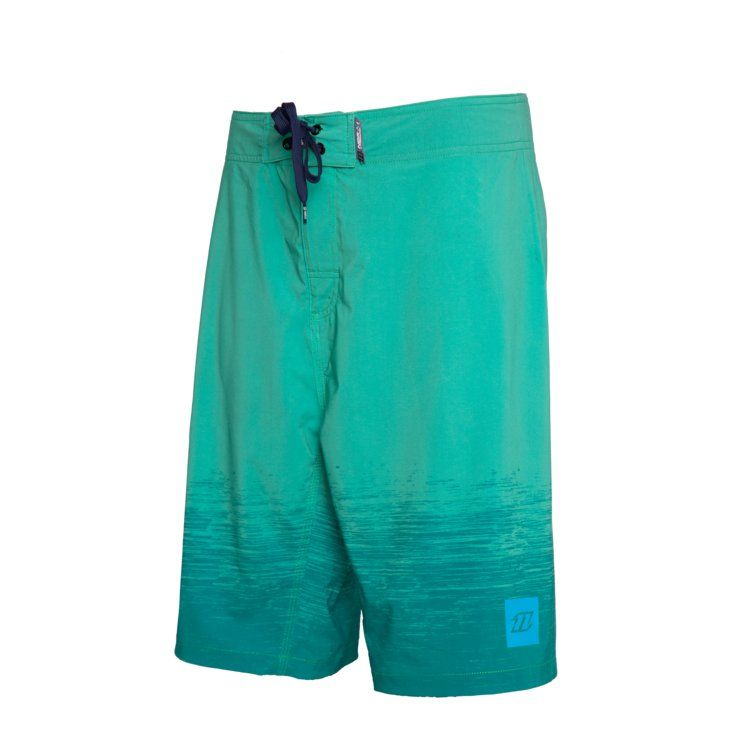 NKB Бордшорты Boardies North (5750) 17