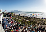 ����� �������� ����� ������ ����� �� Red Bull King of the Air 2015!