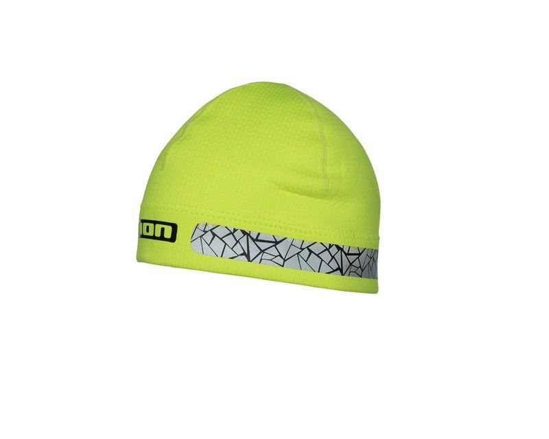 ION Шапка Safety Beanie неопр (4126) 19