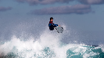 Видео: ION - Surfing Elements!