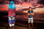 Видео: Виктор Фернандез - A Year to Remember